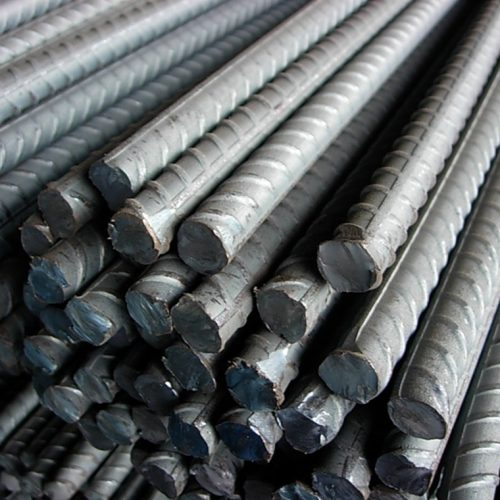 stainless-steel-rebar-to-myanmar-steel-rebar