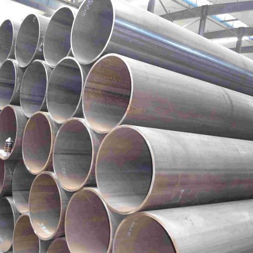 API-5L-ASTM-A53-ERW-Welded-Steel-Pipes-Cfst