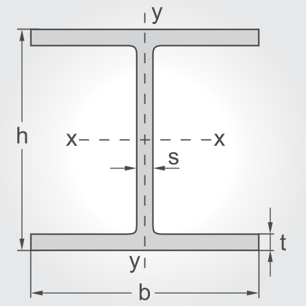 E01ABCB0-2485-D52B-EF3B-66440CDC74FB