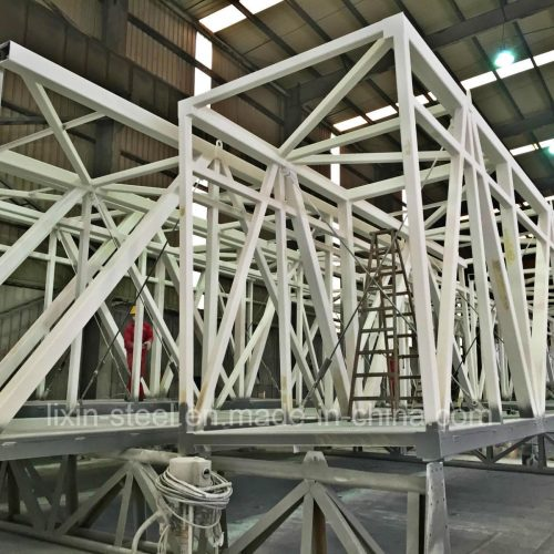Modular-Building-Steel-Structure-Air-Bridge-with-Square-Tube-Steel-Frame (1)