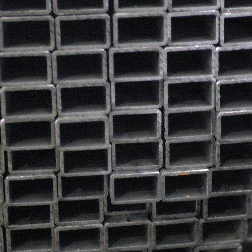 P1030036