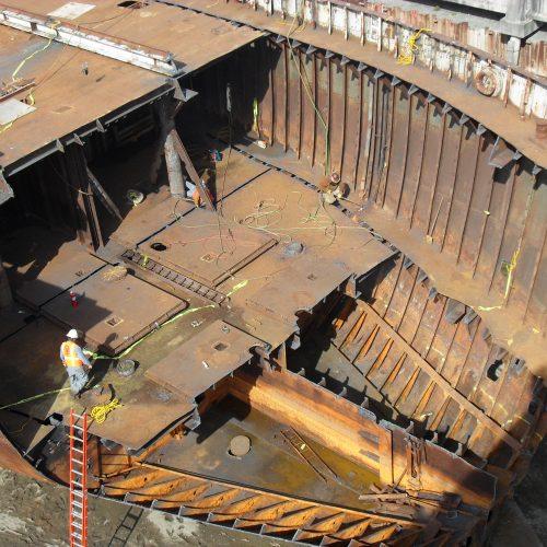 Schnitzer-Steel-2010-1621