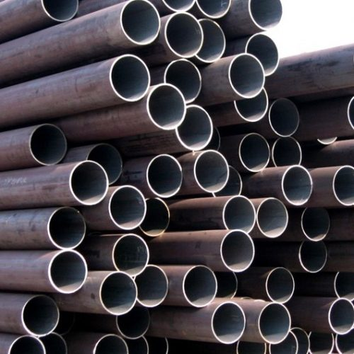 full_baltmet_welded_pipes__17