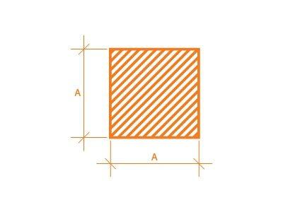 full_rasejumi_bars_square