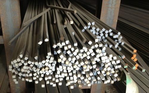 mild-steel-square-bar-500x500