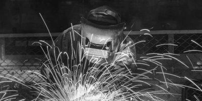 weldingp022-1800